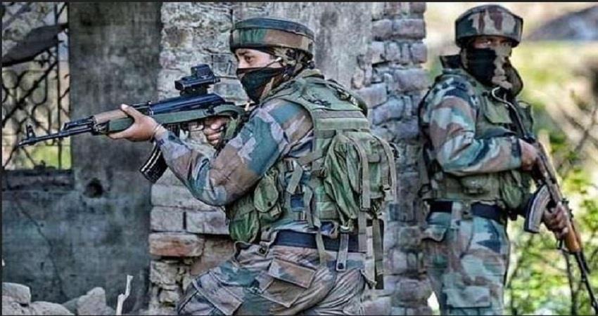 attack-on-bsf-column-in-saura-srinagar-prsgnt