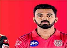 IPL 2020 SRHVsKXIP: किंग्स इलेवन पंजाब ने 12 रनों से जीता मैच