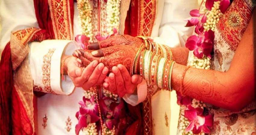 gujarat-grooms-father-elopes-with-brides-mother