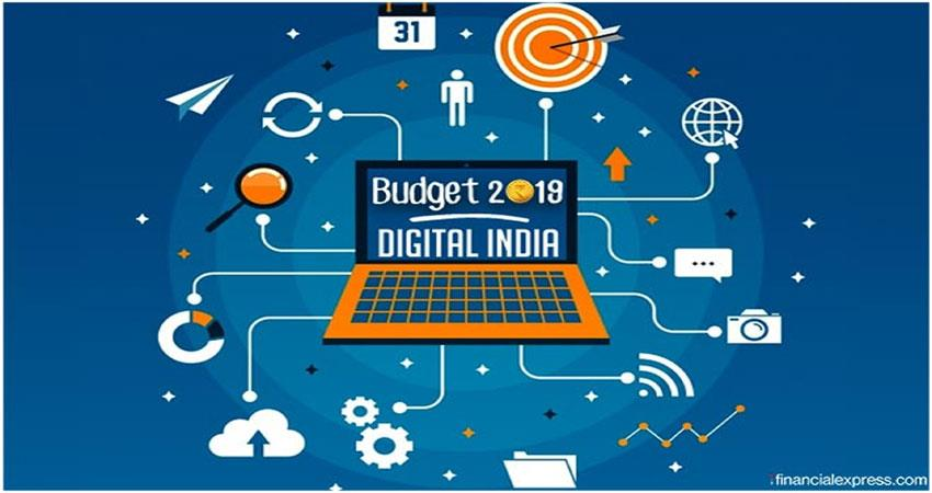 several-steps-to-promote-digital-payments-in-budget-2019