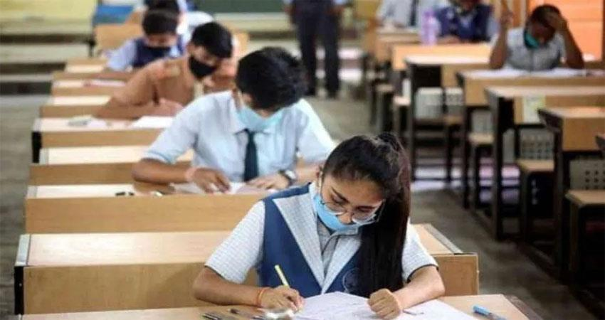effect-of-corona-icse-and-isc-board-examinations-postponed-to-be-reviewed-in-june-albsnt