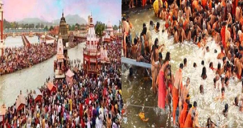second-royal-bath-of-kumbh-tomorrow-highway-will-remain-closed-albsnt