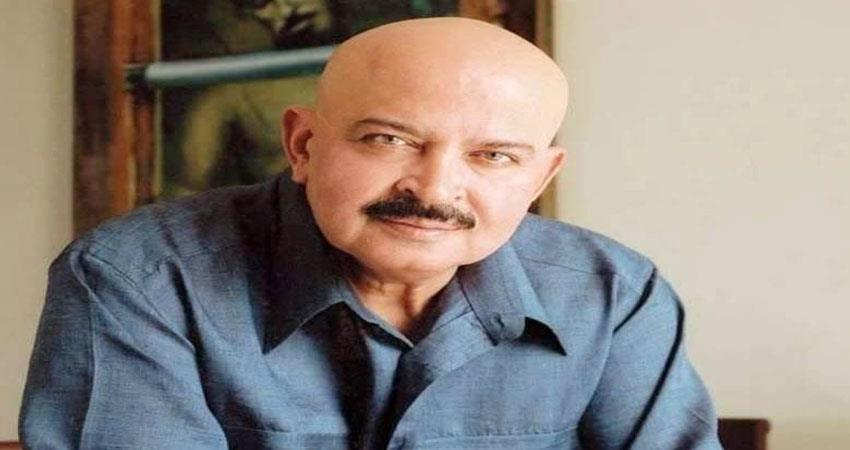 rakesh roshan birthday special famous for supporting role