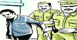 SP की प्रेस कांफ्रेंस में 'चोरों' ने खोल दी पुलिस की 'पोल', बोले- जबरन कबूलवाई चोरी