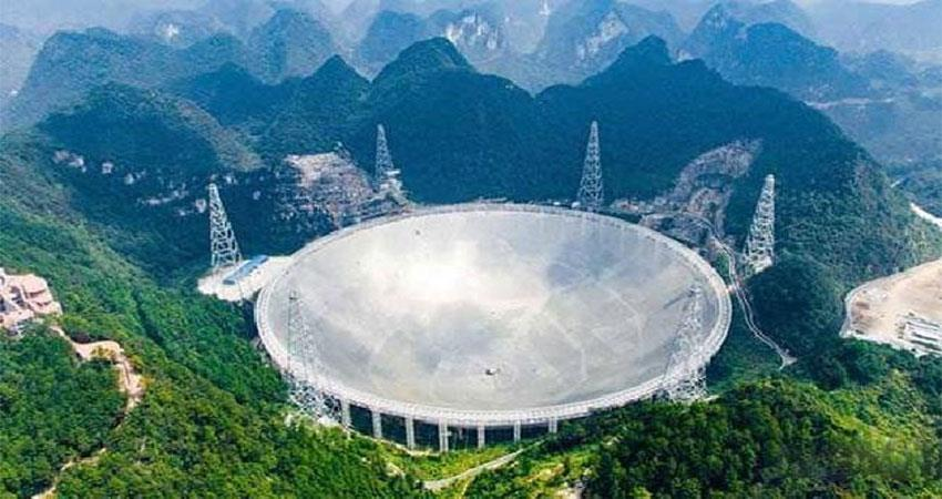 the-brain-of-the-worlds-largest-radio-telescope-is-designed