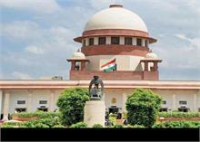 CAA को चुनौती देने वाली याचिकाओं पर सबरीमला प्रकरण के बाद सुनवाई करेगा न्यायालय