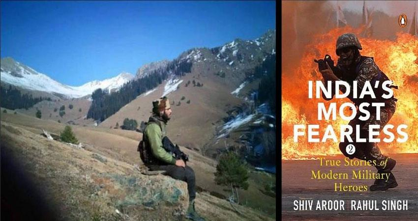 india-s-most-fireless-2-book-includes-balakot-air-strike-incidents