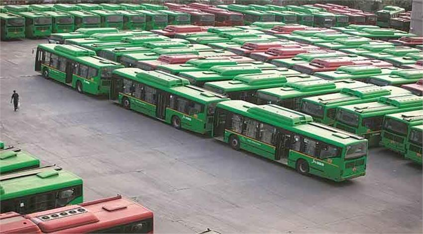 after-190-buses-now-tenders-are-issued-for-140-e-buses