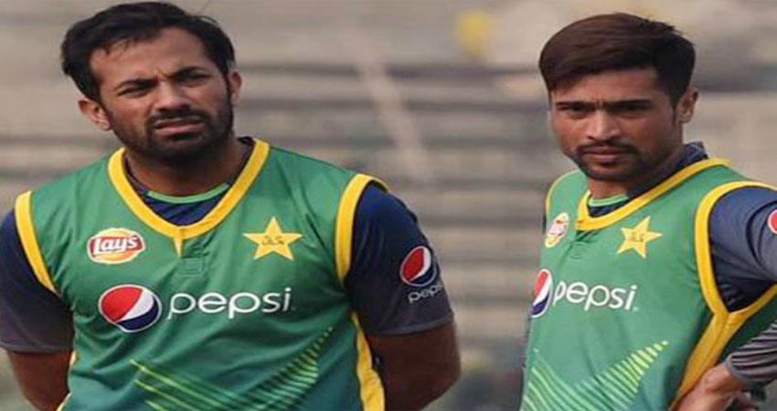 mohammad-amir-wahab-riaz-join-pakistan-s-world-cup-team