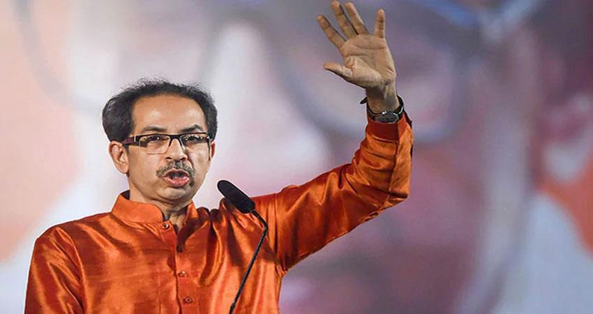 shiv-sena-refrains-from-meeting-nda-before-winter-session