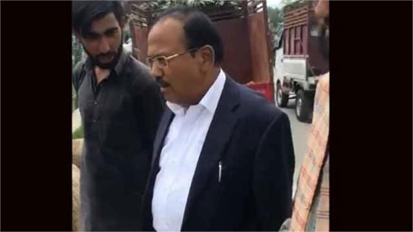 doval-s-visit-to-kashmir-will-create-positive-environment-circumstances-will-change