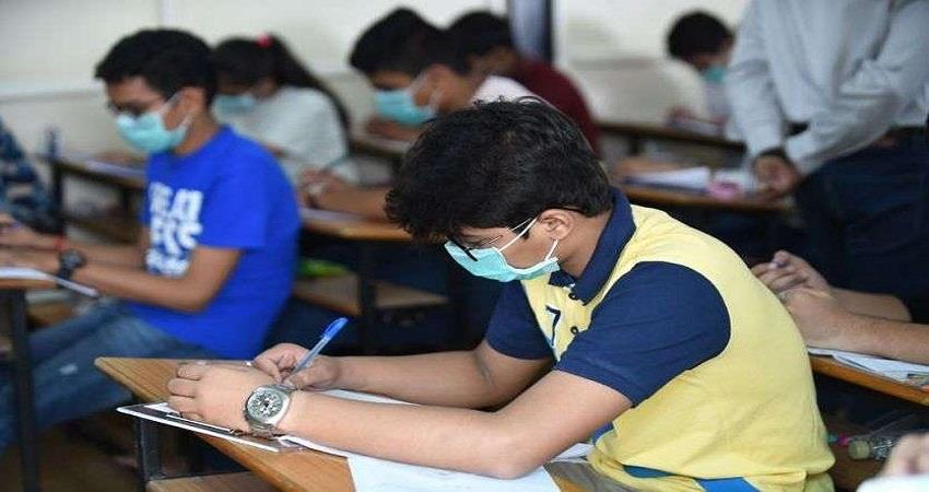 two positive cases surfaced in himachal board of education postponed examinations