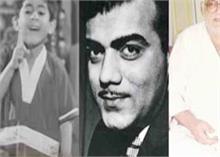 B'day spl: रोजी-रोटी के लिए मीना कुमारी को टेबल टेनिस सिखाते थे महमूद...