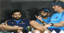 रहाणे को पहले दो मैचों में बाहर रखने के फैसले पर शास्त्री ने तोड़ी चुप्पी