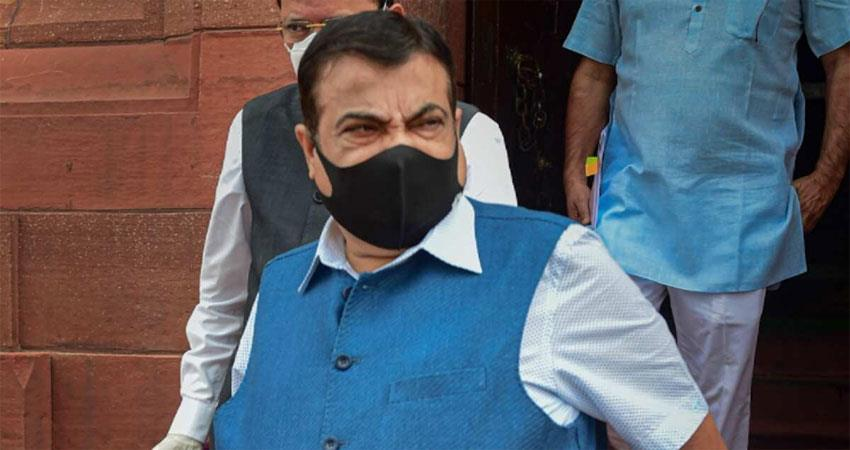 regarding-cm-in-bengal-gadkari-said-will-reveal-the-name-when-the-time-comes-albsnt
