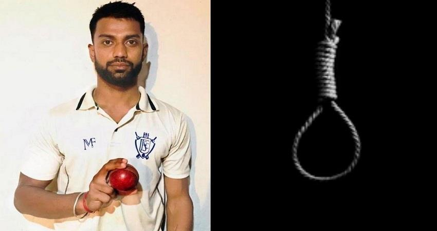 cricket-mumbai-pacer-karan-tiwari-suicide-in-house-after-rejected-prsgnt
