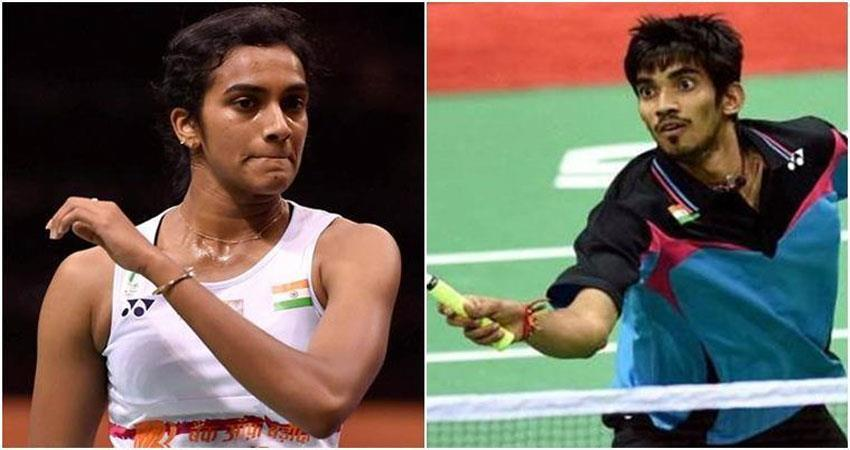 indonesia open and srikanth win in indonesia open