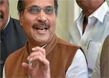 कांग्रेस नेता अधीर रंजन के घर पर हमला, अज्ञात लोगों ने मजदूरों से की मारपीट