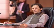 इमरान खान ने पाकिस्तान की आर्थिक बदहाली के लिए विपक्षी पार्टियों को दोष दिया