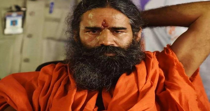 madras-high-court-imposes-10-lakh-fine-on-patanjali-ayurved-for-coronil-prsgnt