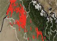 दिल्ली में बढ़ा प्रदूषण, एनसीआर के कई शहरों में एक्यूआई दर्ज हुआ खराब