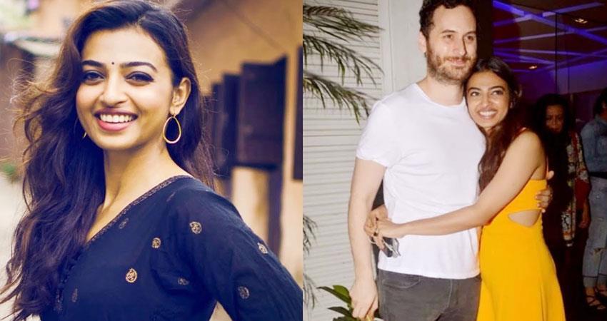 radhika apte like long distance relationship with husband