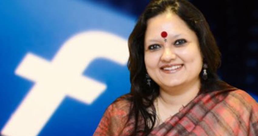 anki das resigned facebook india due to controversies social media hate contents rkdsnt