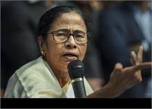 तृणमूल कांग्रेस नेता बोले- बंगाल में सबसे बड़ा वायरस भाजपा