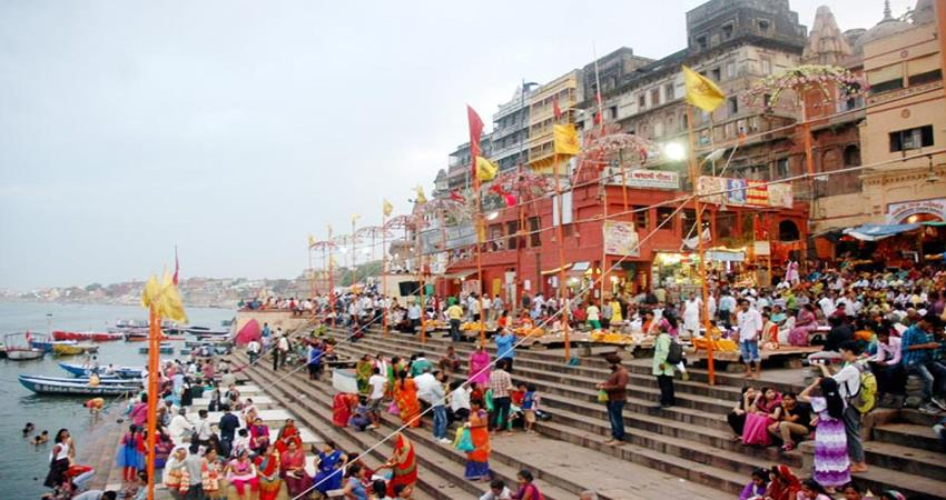 famous-sawan-mela-for-lord-shiva-devotees-in-india