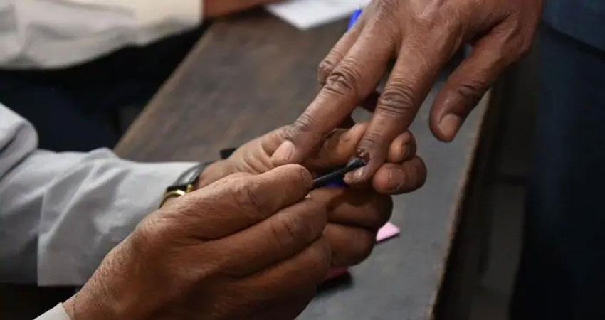 panchayat-elections-in-himachal-pradesh-to-be-held-in-january-commission-announced-albsnt
