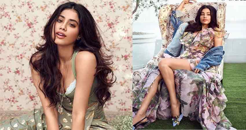 jhanvi-always-wanted-to-see-herself-on-silver-screen