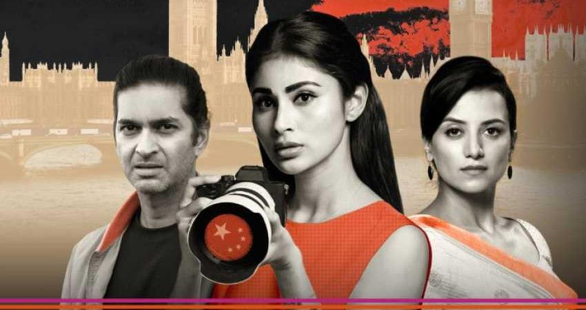 bollywood actress mouni roy opened the secret about film london confidential rkdsnt