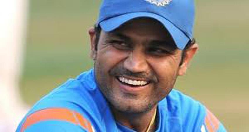 former-indian-opener-virender-sehwag-has-resigned-from-the-ddca