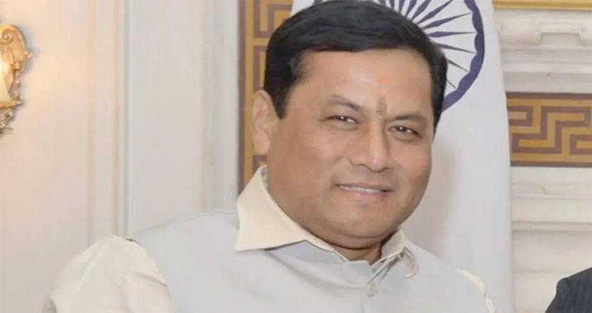 bjp-released-list-of-candidates-for-assam-cm-sarbananda-name-also-released-albsnt