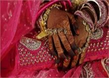 पाकिस्तानः अदालत ने नाबालिग हिन्दू लड़की की शादी को अमान्य घोषित किया