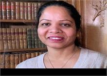 पाक में मौत की सजा के खौफ में जीती रहीं आसिया बीबी ने कहा- मुझे विश्वास था कि मुक्त हो जाऊंगी