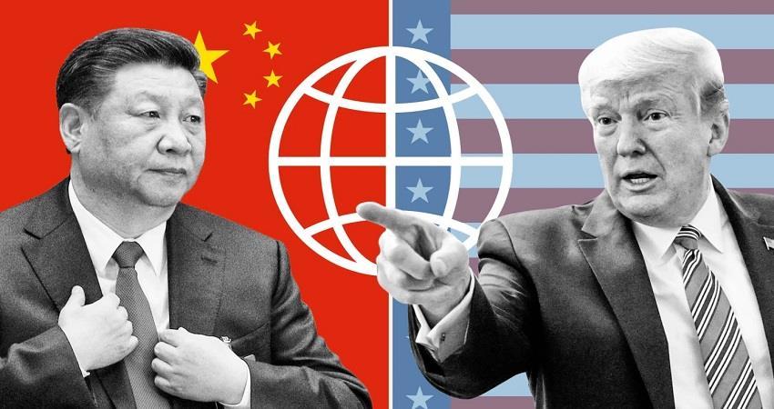 america mike pompeo warn china hong kong national law pragnt