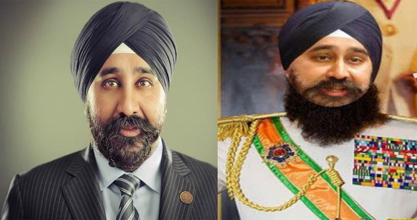 misrepresented-the-image-of-a-sikh-mayor-in-america-a-dictator-of-arabia