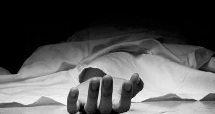 two death due to electricity current in ballia