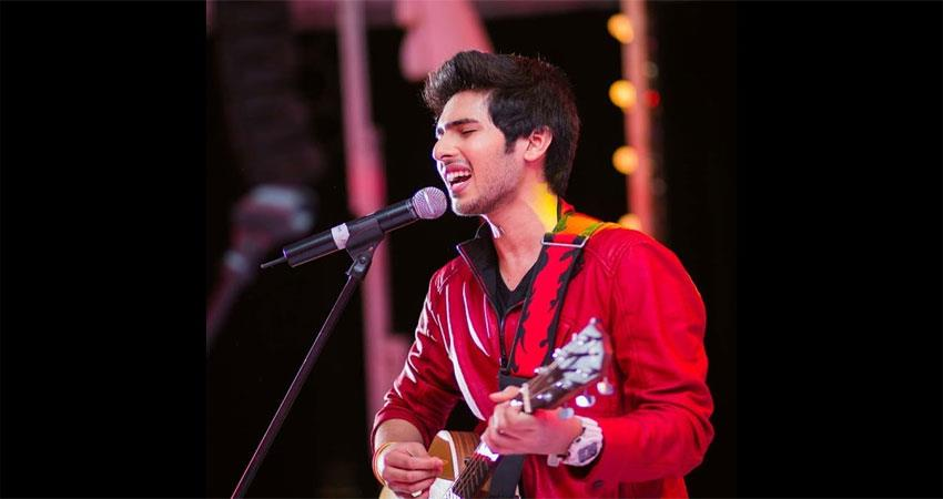 india-should-be-recognized-for-its-singers-this-is-my-dream-arman-malik