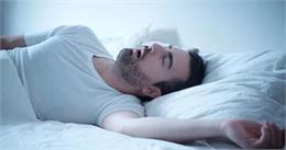 समय-समय पर मूड का बदलना, कहीं आपकी नींद से तो नहीं इसका संबंध