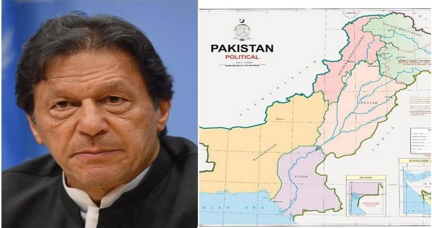 pakistan-cabinet-approves-new-map-which-includes-all-disputed-prsgnt