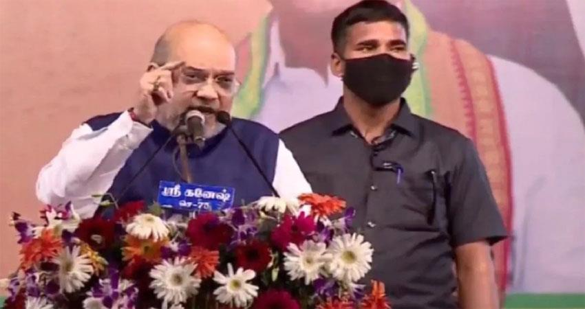 shah-said-stalin-and-sonia-worried-about-their-sons-politics-limited-to-dynasty-albsnt