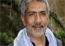 Aashram Chapter 2 फिल्म में पाखंडी बाबा की पोल खोलने का प्रकाश झा ने किया दावा, देखें Video