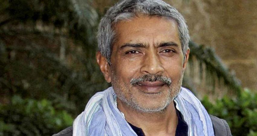 prakash jha claims to have exposed the hypocritical baba in aashram chapter 2 film  albsnt