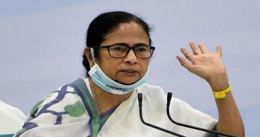 mamata banerjee school-colleges will be closed till 20 september in west bengal pragnt
