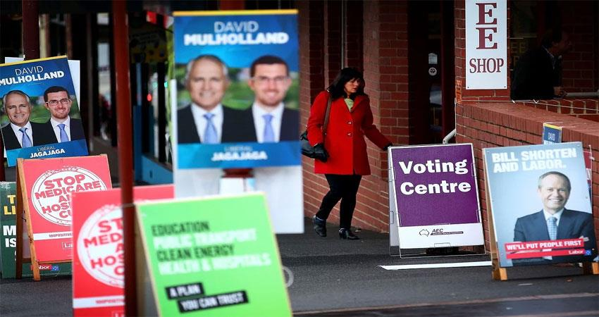 climate-dominated-elections-in-australia