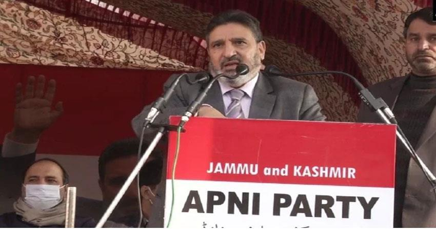 j-k-apni-party-rejects-nexus-with-bjp-albsnt