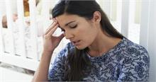 पीरियड्स में अनियमितता बन सकती है कैंसर जैसी गंभीर बीमारी की वजह, रखें खास ख्याल
