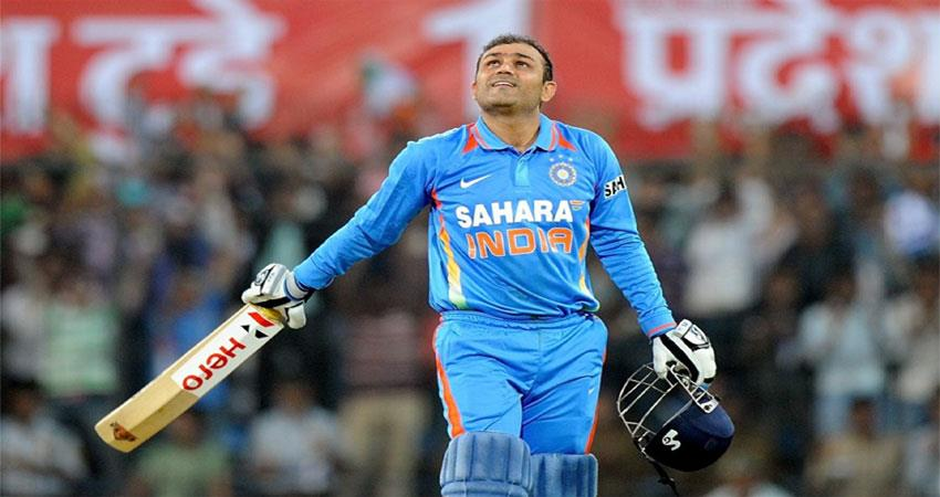 virender sehwag sports special story bcci icc special story